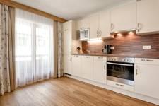 haus germania wohnung. Black Bedroom Furniture Sets. Home Design Ideas